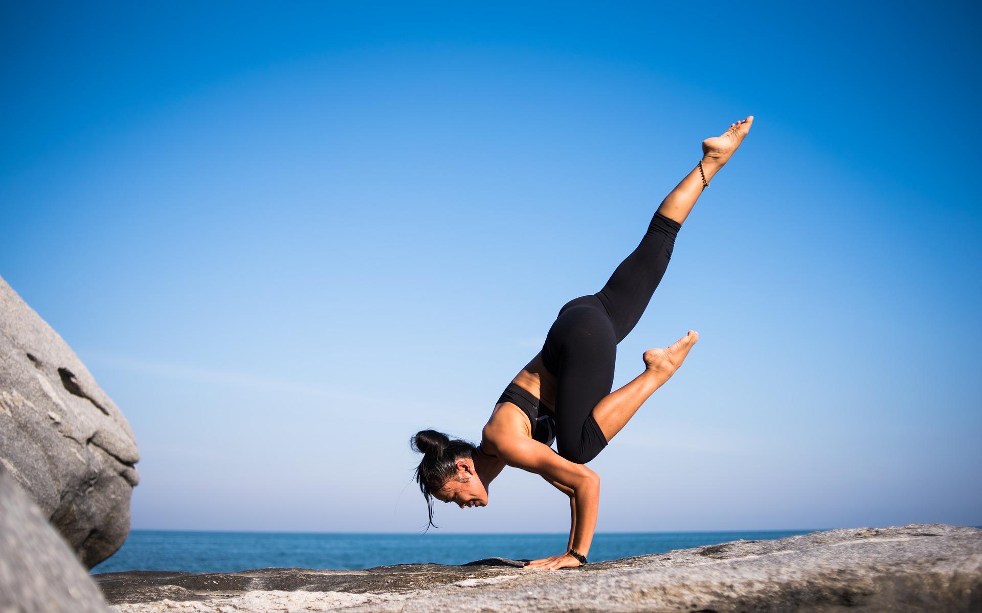 Tippek az egészséges életmódhoz
