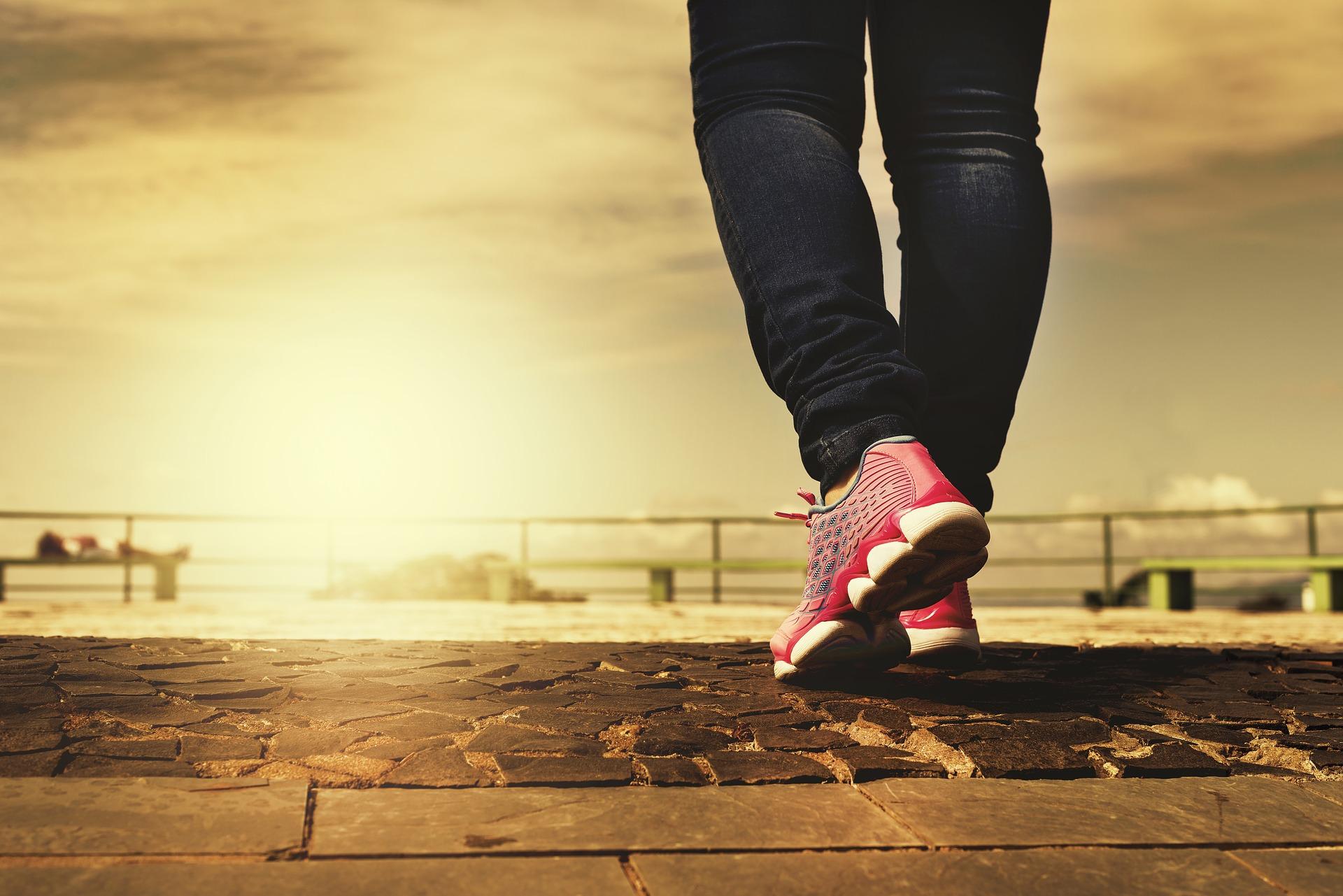 Az 5 legegészségesebb sport